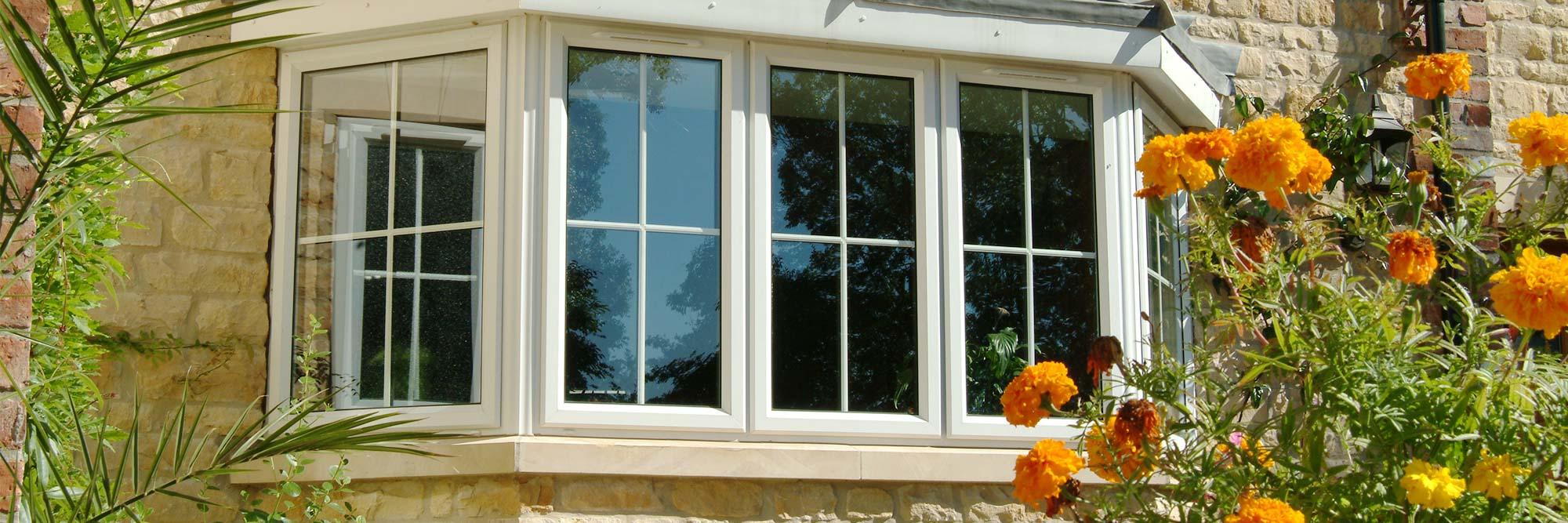 Profit windows and doors Yeovil