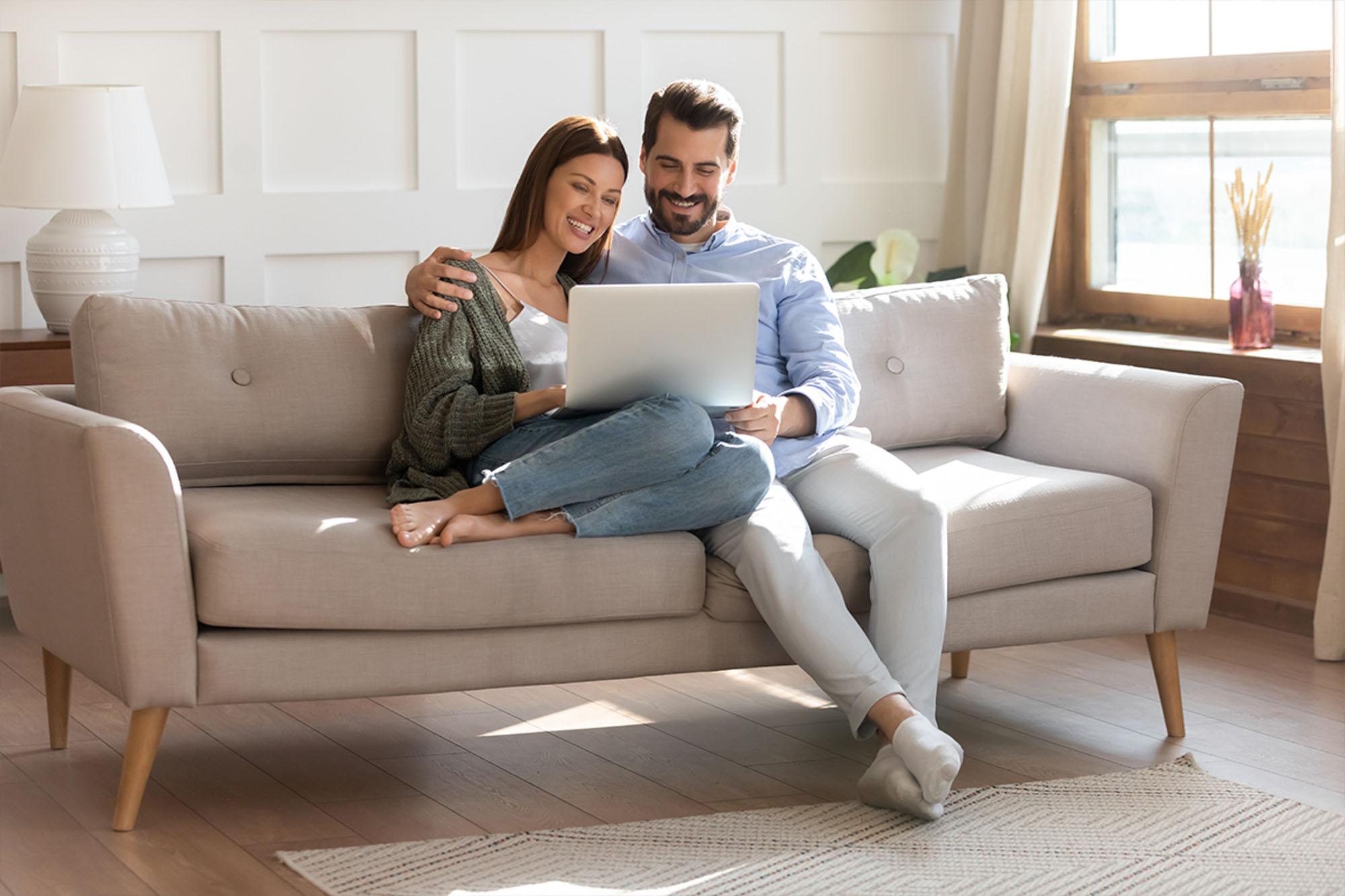 Profit windows and doors Coming Soon -Finance Options